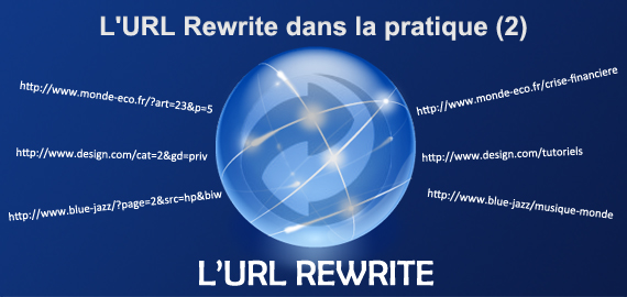 url_rewriting_pratique_2
